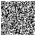QR code with Charles Parker Farms contacts