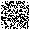 QR code with Camden Housing Authority contacts
