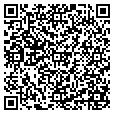 QR code with Kandis S Croom contacts