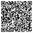 QR code with Gill Law Firm PLC contacts