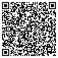 QR code with Gro-Way LLC contacts