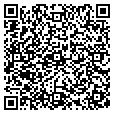 QR code with Pam's Shoes contacts