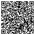 QR code with Style Shop contacts
