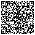 QR code with Ragland Auction Co contacts