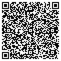 QR code with Coit Carpenter Service contacts