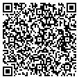 QR code with Circle Utilities contacts