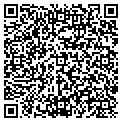QR code with Daughters of Charity Services Ark contacts