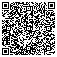 QR code with K M Products contacts