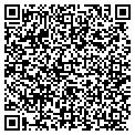 QR code with Roberts Funeral Home contacts