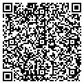 QR code with Grandmommies Treasures contacts