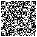 QR code with Assumption Catholic Church contacts