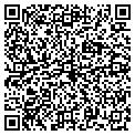 QR code with Twin River Foods contacts