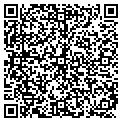 QR code with Kenneth D Albertsen contacts