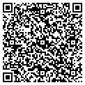 QR code with Nordair USA Inc contacts