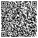QR code with Geno's Pizza Inc contacts