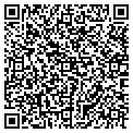 QR code with Larry Morgan Logging Contr contacts