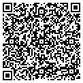 QR code with Rodger Buckels Trucking contacts