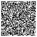 QR code with Boone Assessor Office contacts