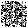 QR code with Mayflower Public Library contacts