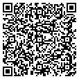 QR code with Juneau Recycling contacts