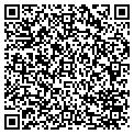QR code with Lafayette County Public Schls contacts