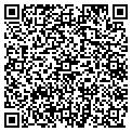 QR code with Paragon Mortgage contacts