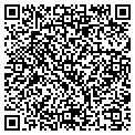 QR code with Antique Emporium contacts