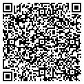 QR code with Chism Flying Service Inc contacts