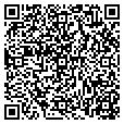 QR code with Shell Super Stop contacts
