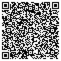 QR code with Spring River Veterinary Clinic contacts
