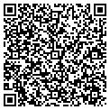 QR code with Rola-Trac North America contacts