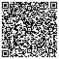 QR code with Sportsglass Window Tinting contacts