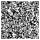 QR code with Interntonal Collision Repr Center contacts