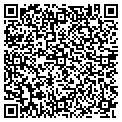 QR code with Anchorage Treatment Department contacts