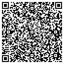 QR code with Contech Construction Prods Inc contacts