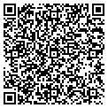 QR code with Madison County Circuit Clerk contacts