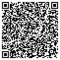 QR code with Ullom Trucking contacts