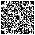 QR code with Sharps Cabinet Shop contacts