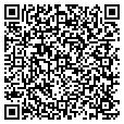 QR code with T J's Pawn Shop contacts