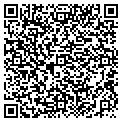 QR code with Racing Souvenirs Of Arkansas contacts