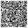 QR code with Sanders Construction contacts