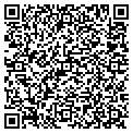 QR code with Columbia Hot Check Collection contacts