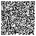 QR code with Dillard House Bed & Breakfast contacts