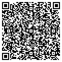 QR code with Richard Stanton DDS contacts