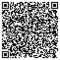 QR code with American KALI & Wing Chun contacts