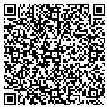 QR code with Election Commission contacts