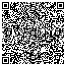 QR code with Gateway Apartments contacts