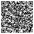 QR code with Mark T Merrill CPA contacts
