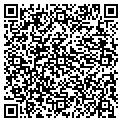 QR code with Especially For You Downtown contacts