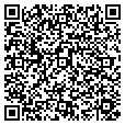 QR code with Verge Hair contacts